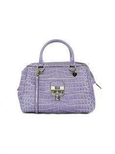 Handbag Guess - SpazioStile