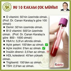 Pin by Özgul soysuren on Hälsa Hair Health, Health Diet, Health And Wellness, Health Care, Health Fitness, Tai Chi, Lunge, Natural Treatments, Yoga