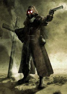 The+Pilgrim