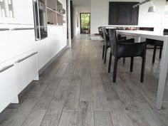 65 Mejores Imagenes De Piso Gris Gray Floor Grey Hardwood Y