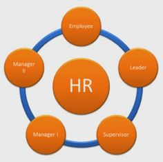 The perks of SAAS HR Software for your organization Human Resource Management System, Accounting And Finance, Hr Management, Swot Analysis, Life Cycles, Human Resources, Budgeting, Software, Organization