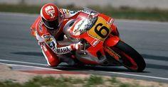 Niall Mackenzie in the GP of Laguna Seca 1989.jpg (480×252)