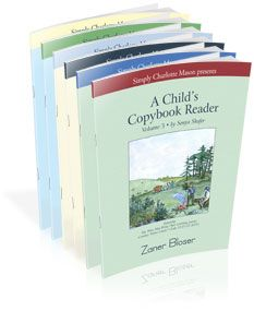 This reader and copybook in one gives your student practice in reading and handwriting with selections from classic literature. (Grades 1–3)