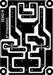 247 best PCB\'s Layout Design images on Pinterest in 2018 | Layout ...