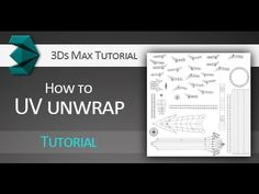 Tutorial on how to create textures like Diffuse map, Specular, Gloss map in dDo. One out of complete series of videos about creating game assets. 3ds Max Tutorials, Creating Games, Game Assets, Battle, Map, Texture, Youtube, Painting, Surface Finish