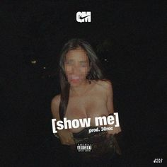 Quentin Miller  Show Me (Free Audio Download) Mp3 http://www.hiphopenergy.com/quentin-miller-show-me-free-audio-download-mp3/ Hip Hop Energy
