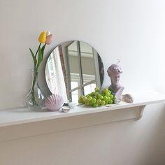 White Aesthetic, Minimalist, Korean, Spaces, Flower, Colors, Interior, Life, Furniture