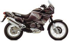 Tittle httpacculengthgalleryyamaha 50cc dirt bikeml yamaha xtz750 factory repair manual 1989 1997 download fandeluxe Gallery