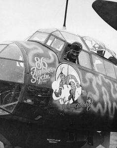 """""""La macchina della propaganda di Joseph Göbbels, portavoce della Germania Hitleriana, tuonava: """"Dov'è l'Ark Royal?"""". La stessa domanda doveva essere posta molte volte nel corso dei successivi due anni, ma la prima volta fu il 26 settembre 1939. Nel pomeriggio di quel giorno, quattro Ju 88 avevano bombardato la flotta britannica nel Mare del Nord"""".... Aerei nati per un compito specifico hanno talvolta dimostrato di prestarsi ad impieghi diversi con buoni risultati, Un esempio tipico di…"""