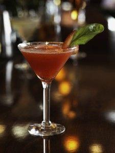 Farmers-Daughter-cocktail-recipe Flemings