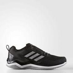 5092f825e 33 Best Mens Shoes images