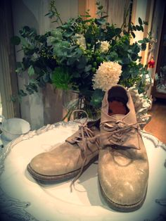 guidi oxford shoes