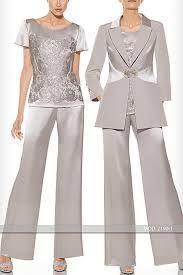 Resultado de imagen para trajes de pantalon para dama