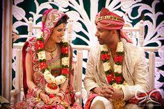 Shelly + Raghu {Wedding} by Rocky413, via Flickr