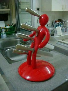 1000 images about funny kitchen tools on pinterest Funny kitchen gadgets gifts