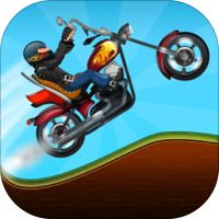 A Bike Race Squad - City Run Multiplayer Racing Free Edition by iNetWallpaper.com LTD