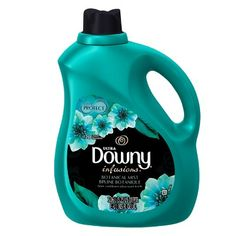 Cleaning Hacks, Cleaning Supplies, Detergent Bottles, Disinfectant Spray, Downy, Graduation Pictures, Fabric Softener, Health Facts, Product Label