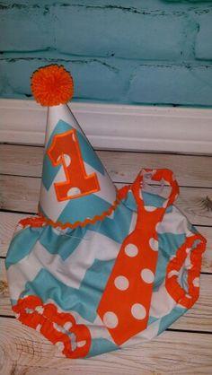 1st birthday cake smash