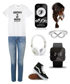Untitled #30 by stray-arrow on Polyvore featuring polyvore, fashion, style, Diesel, J Brand, Vans, 1:Face, Jewel Exclusive, Samsung, With Love From CA and clothing