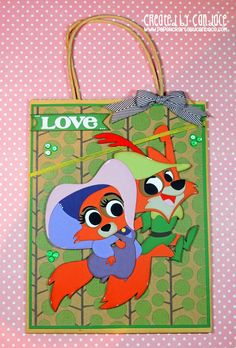 Paper Crafts by Candace love robin hood! Valentine Bingo, Valentines, O Design, Famous Couples, My Scrapbook, Summer Crafts, Projects To Try, Paper Crafts, Clip Art
