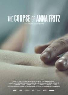 Ölüm ve Ötesi – The Corpse of Anna Fritz Türkçe Altyazılı izle
