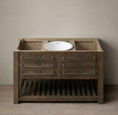 single vanities bath vanities vanity sink craft tables rustic wood pine industrial