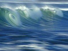 14_ocean_waves.jpg
