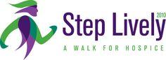 Step Lively: A Walk For Hospice of Wake County 2012: November 17. Saturday... | Senior Care Hope