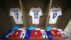 2014 FIFA World Cup Brazil™: France-Honduras - Photos - FIFA.com
