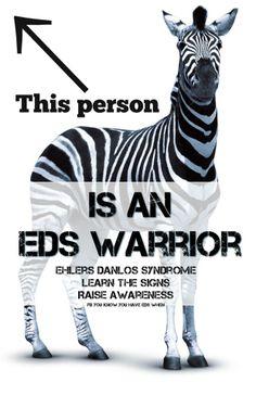 zebra-Eds