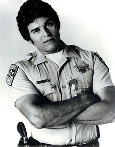 Frank Poncherello