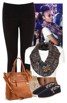b63144d8868c 31 Best thug outfits images   Everyday school outfits, Fashion killa ...