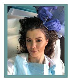 PRP Hair : Η λύση κατά της τριχόπτωσης ❗️  #beauty #hair #PRP #beautytips #women #vivify Prp Hair, Dreadlocks, Hair Styles, Beauty, Hair Plait Styles, Hair Makeup, Hairdos, Haircut Styles, Dreads