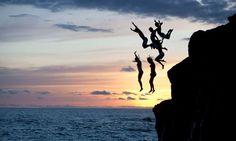 Courageous Choices That Make Us Better, Happier People | Abundance LifeStyle | Bloglovin'