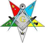 Masonic Symbols Clip Art | Order of The Eastern Star
