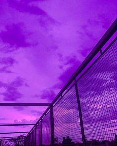 Violet Aesthetic, Dark Purple Aesthetic, Lavender Aesthetic, Aesthetic Colors, Aesthetic Collage, Aesthetic Photo, Aesthetic Pictures, Purple Aesthetic Background, Aesthetic Black