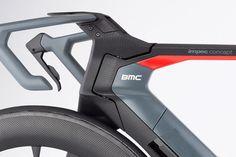 rhubarbes:  BMC Impec Concept. (via BMC Impec Concept «TWWHLSPLS)