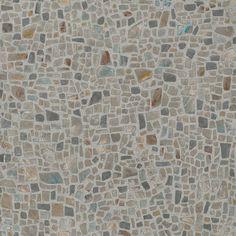 sunworthy mosaic pebble