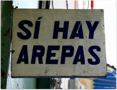 Ay-las-arepas.jpg 959×743 pikseliä