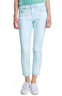 Jeans Mom Jeans, Skinny Jeans, Stretch Jeans, Summer Outfits, Denim, Pants, Fashion, Spirit, Trouser Pants