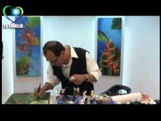 MARAVILLOSO MUNDO PINTURA CON CALAS 05