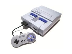 Jouer à la NES, à la SNES ou à la PlayStation sur son mobile Android