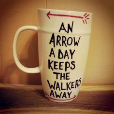 I want! I NEED!!!