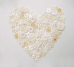 button love by dena