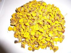 Bán hoa cúc khô giúp thư giãn, chữa các chứng chóng mặt hoa mắt Kim cúc còn gọi là cúc hoa vàng hay hoàng cúc, tên khoa học là Chrysanthemun indicum L.C boreale Ma và C Lavandulaejolium (Fisch)
