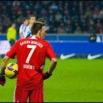 Calcio estero: è crisi per Moyes, ok Psg e Bayern