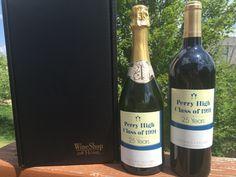 Custom Wine Labels, Drinks, Bottle, Personalized Wine Labels, Drinking, Beverages, Flask, Drink, Beverage