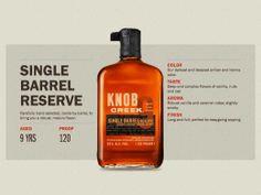 Best Bourbon Whiskey, Bourbon Liquor, Bourbon Drinks, Scotch Whiskey, Hudson Baby Bourbon, Whiskey Bottle, Vodka Bottle, Single Barrel Bourbon, Best Bourbons