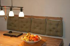 ber ideen zu eckbank selber bauen auf pinterest. Black Bedroom Furniture Sets. Home Design Ideas
