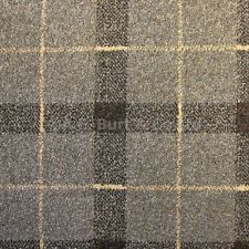 tartan carpet - Google Search